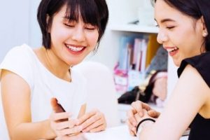 Marketing voor schoonheidssalons (6)
