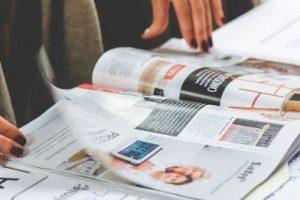 Copy of Marketing voor schoonheidssalons (12)